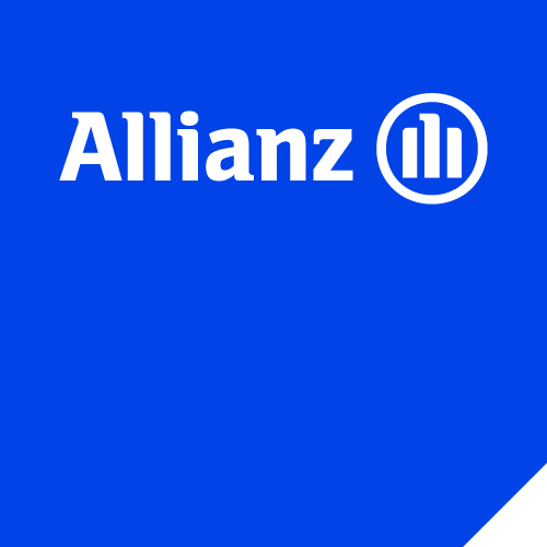 partner-logo-allianz