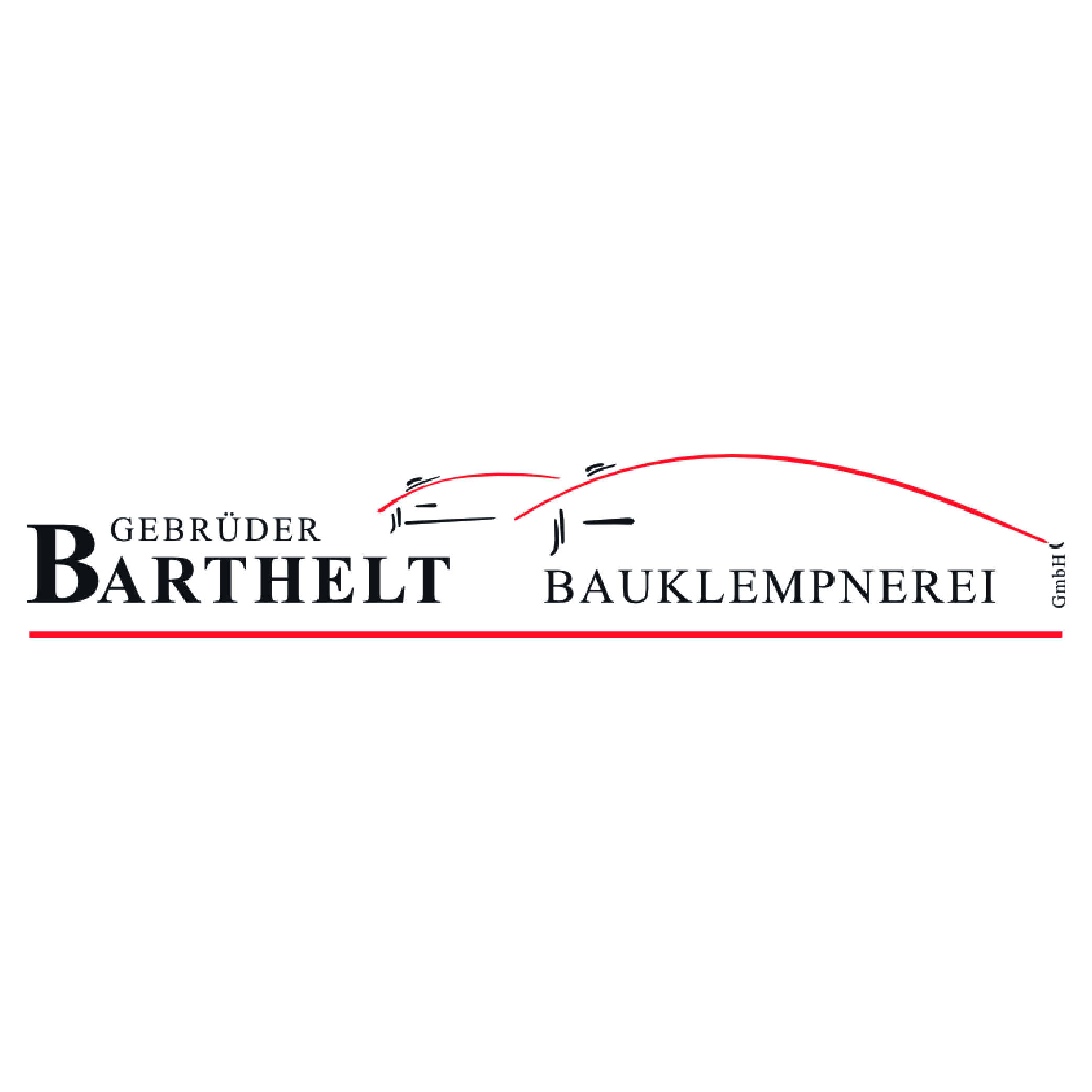 partner-logo-barthelt