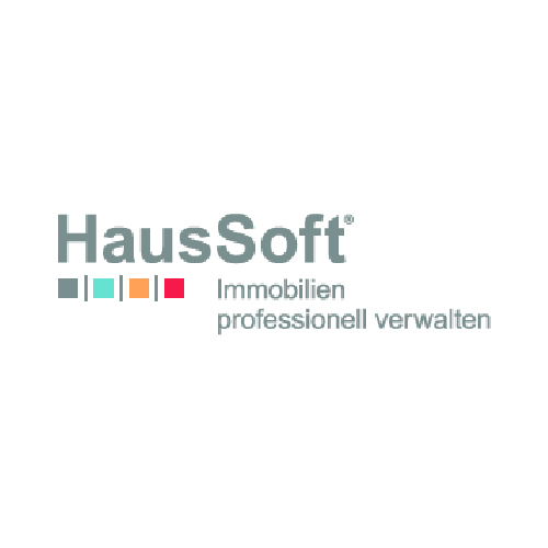 partner-logo-haussoft