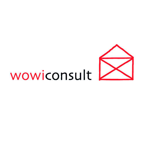 partner-logo-wowi