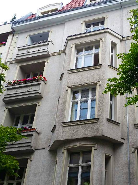 uhlandstraße-167