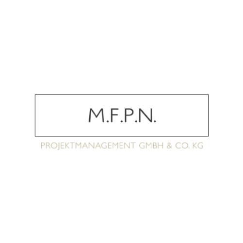 partner-logo-mfpn