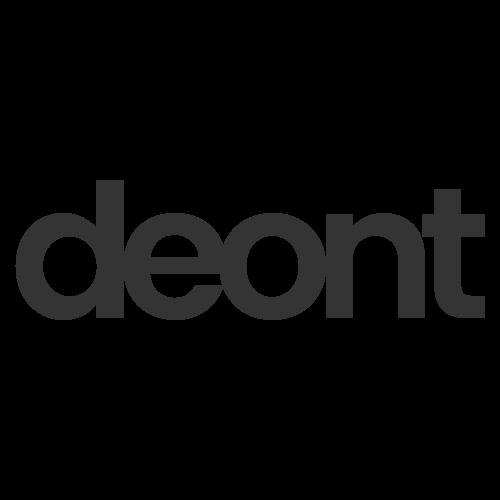 partner-logo-deont
