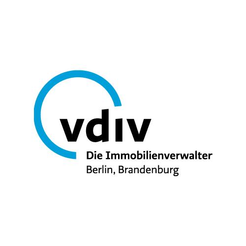 partner-logo-vdivbb