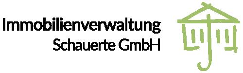ivs-logo-bl