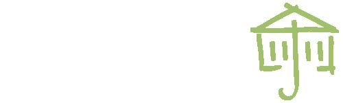 ivs-logo