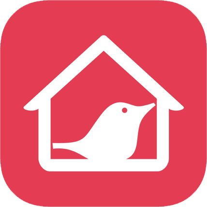 partner-logo-idwell