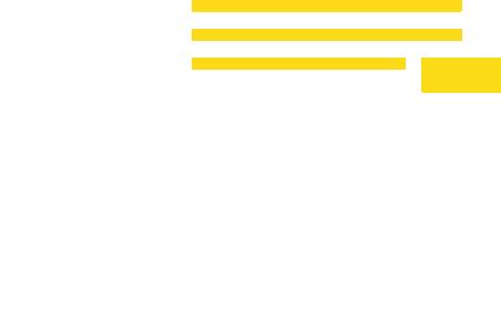 logo-bba