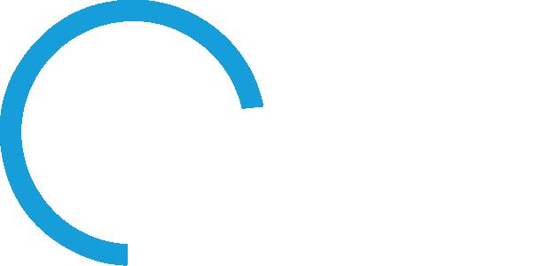 logo-vdivbb